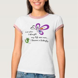 Butterfly: New Beginnings T-Shirt