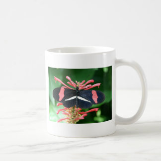 Butterfly of Splendor Handbag Get Ready for SPRING Coffee Mug