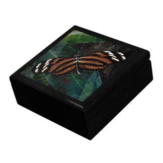 Butterfly Pavilion - Tygre - Decorative Box