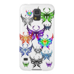 Butterfly Phone Case at Zazzle