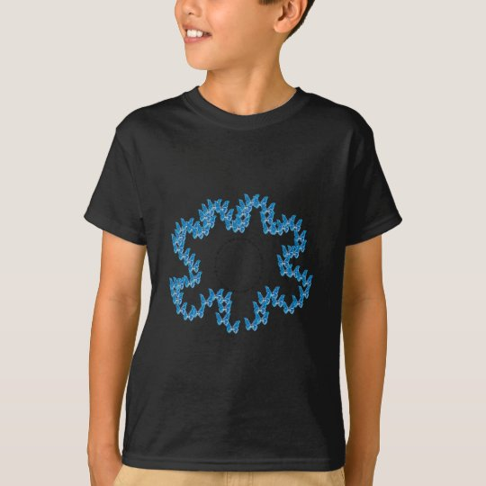 butterfly.png T-Shirt