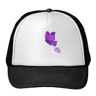 butterfly.png trucker hat