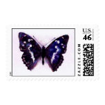 Butterfly Postage