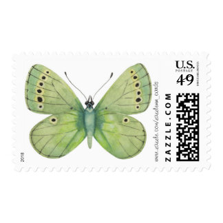 Butterfly - Postage