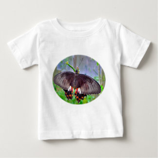Butterfly Products to Dazzle Baby T-Shirt