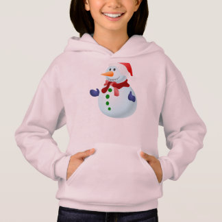 butterfly rainbow sky flowers girly friend family hoodie