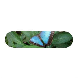 Butterfly Skateboards