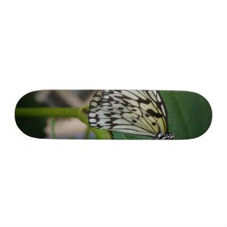 Butterfly Skate Deck