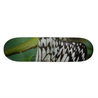 Butterfly Skateboard