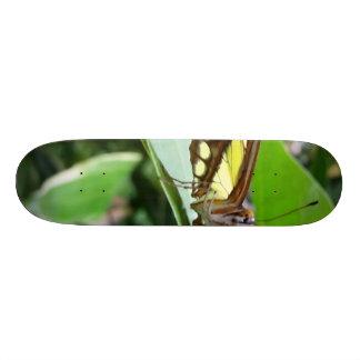 Butterfly Custom Skateboard