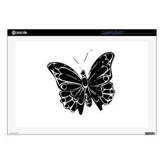 Butterfly Decals For Laptops