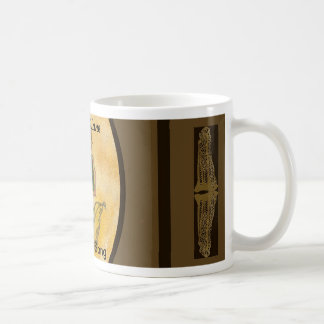 Butterfly Song by CricketDiane Coffee Mugs