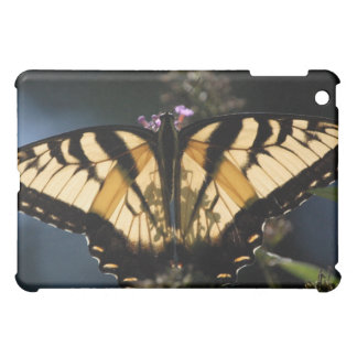 Butterfly Speck Case Case For The iPad Mini