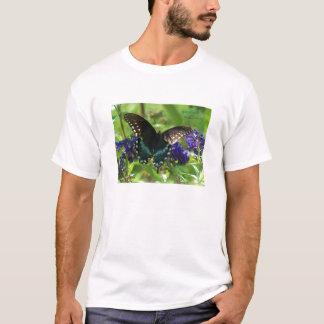 butterfly_spicebush_1769x_Paint T-Shirt