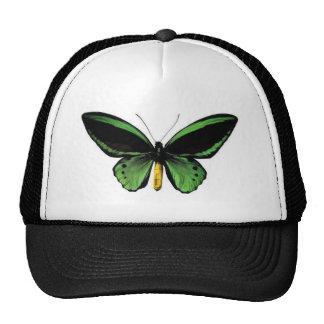 Butterfly unique design! trucker hat
