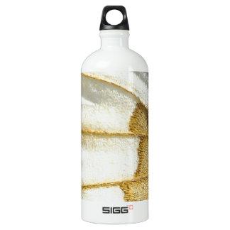 Butterfly Wing Design Water Bottle