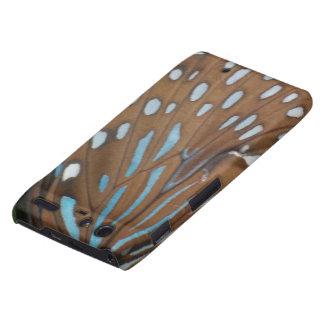 Butterfly Wings Droid RAZR Case