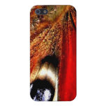 Butterfly Wings iPhone 5 Covers