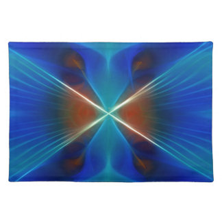 Butterfly Wings Place Mats