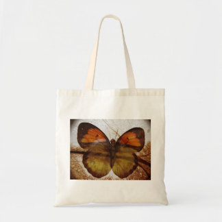 butterflybag tote bag