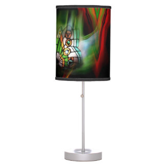 ButterflyFlash2 Table Lamp
