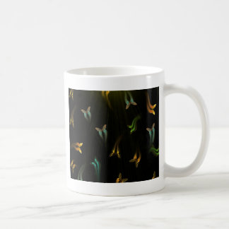 butterflylayout.jpg coffee mug