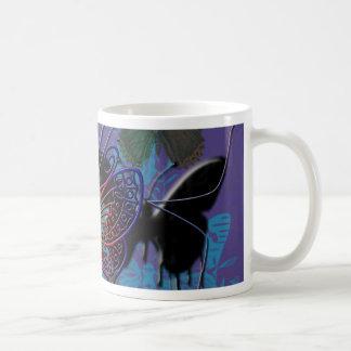 ButterflyMedley Mug