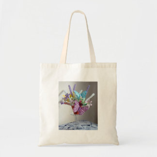 butterflys 1.jpg tote bag