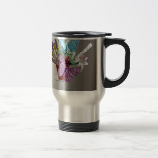 butterflys 1.jpg travel mug