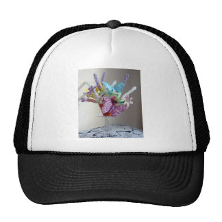 butterflys 1.jpg trucker hat