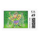 ButterflyStamp Stamps