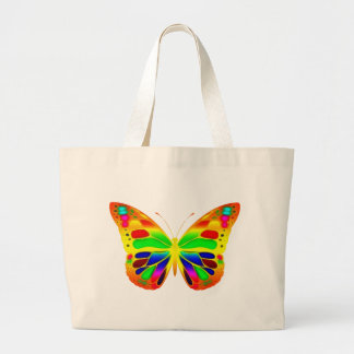 ButterflyWarrior 3 Bolsas De Mano