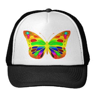 ButterflyWarrior 3 Gorro