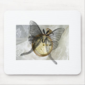 butterflywatch alfombrilla de raton