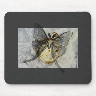 butterflywatch alfombrillas de raton