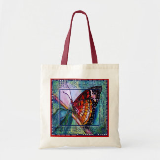 Butterly Bag
