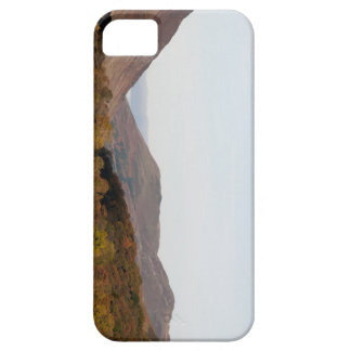 Buttermere, Lake District, Cumbria iPhone SE/5/5s Case