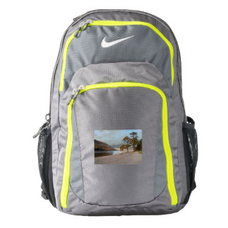 Buttermere, Lake District, Cumbria Nike Backpack