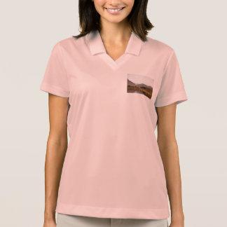 Buttermere Polo Shirt