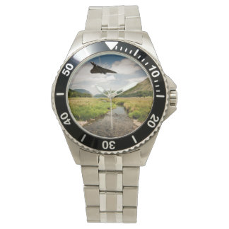 Buttermere Vulcan Reloj De Mano