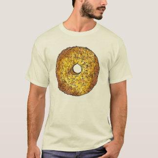 Butternut Crunch Donut Doughnut Breakfast Tee