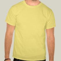 Butternut Squatch Tee Shirt