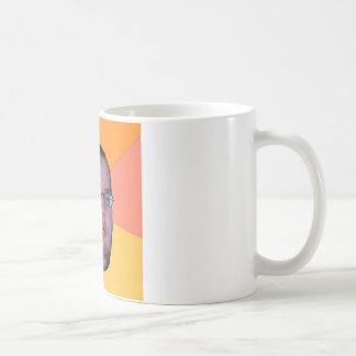 Butthurt Dweller Coffee Mug
