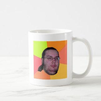 Butthurt Dweller Mugs