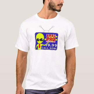 Butthurt T-Shirt