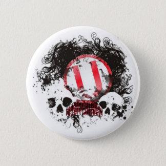 bUttom Button