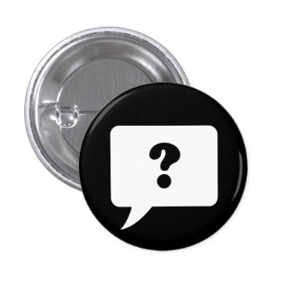 """""""?"""" button"""