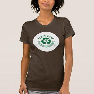 button1 tee shirt