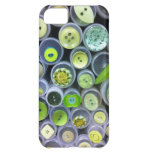 button2 iPhone 5C covers