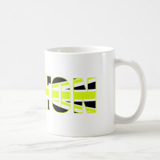 Button 2009 gifts for motorsport fans and racers classic white coffee mug